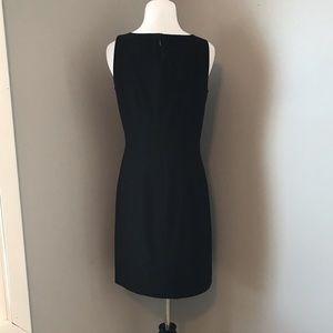 Ann Taylor Dresses - Ann Taylor little black dress